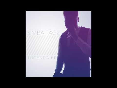 Simba Tagz - Totenda Mwari [ft Tinashe Makura] Audio