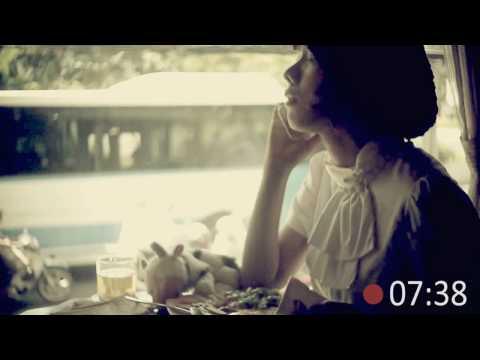 Miko Lan Trinh - Chạy theo ánh Mặt trời