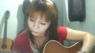 THUONG CHUA TOI(LOVE MY JESUS(Sing Praise W Guitar)