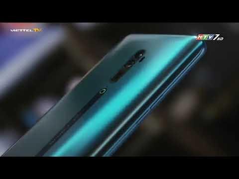 HTV7   Truyền Hình Online   Xem HTV7 Chất Lượng Cao