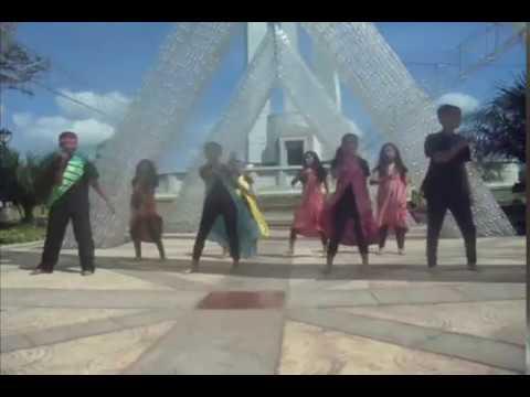 Lagu Anak Lagu Daerah Si Patokaan MP3 Download