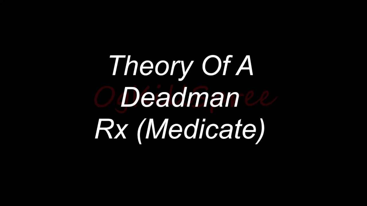 download A Theory of the