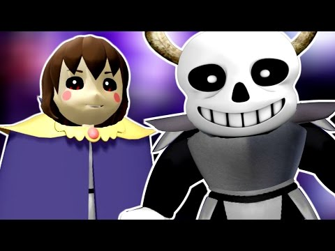 FUNNIEST UNDERTALE CHARACTER CREATIONS!! | Undertale Character Creator (undertale fangame)