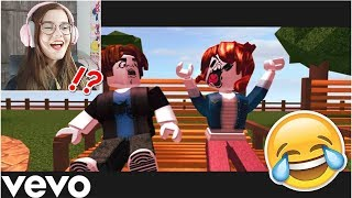 👉 ROBLOX MUSICALS VERY!!! 😂