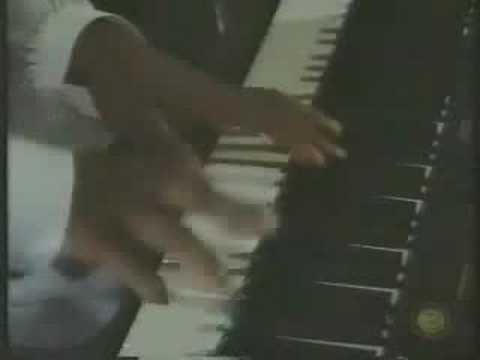 South African Jazz Legends Hugh Masekela and Don Laka