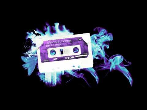 Philipp Ray & Viktoriya Benasi - Rock My Heart (Gordon & Doyle Remix) [HD]