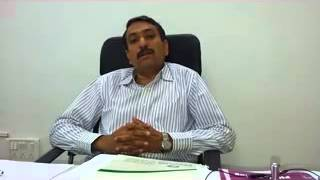 ic engineering further study and scope in india and abroad by dr saurin shah