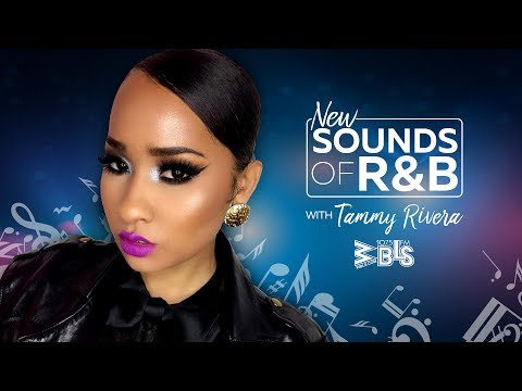 LHHATL's Tammy Rivera Talks New Single 'All These Kisses' & Working With Rico Love