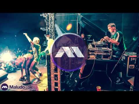 Diplo ft  Bruno Mars, 2 Chainz, Tyga & Mystic  Bubble Butt Corrupted Data 100 BPM Twerk Remix
