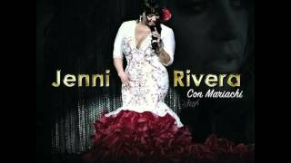 Watch Jenni Rivera Ni Tu Esposa Ni Tu Amante Ni Tu Amiga video