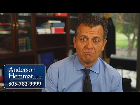 denver-personal-injury-attorney---why-hire-anderson-hemmat,-llc