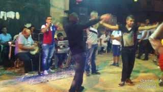 vuclip cheb adjel el hadja bentek 3ajbetni 2013 ( by djamel boudjellal