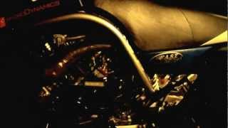 No Start Troubleshooting A 2 Stroke Engine