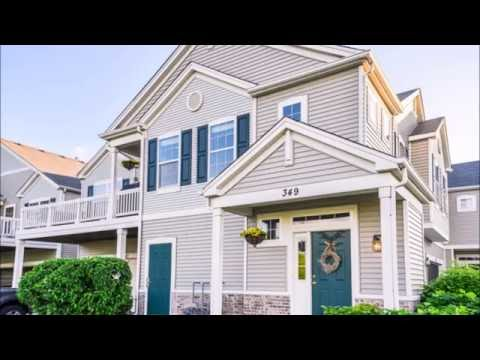 Real Estate For Sale in Lakemoor, IL