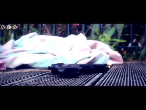 Bewafa dost Episode 3 - Continueation (AFG NZ Entertainment)