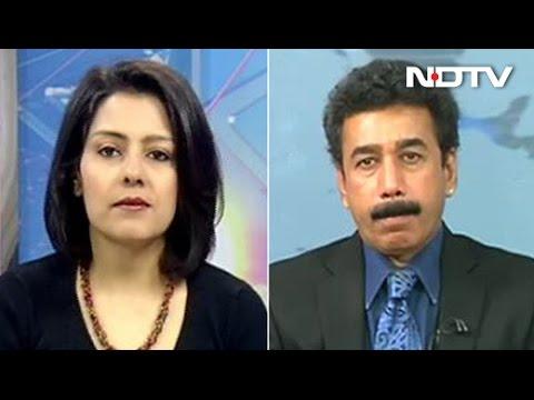 Buy Hindalco, Finolex Cables: Gaurang Shah
