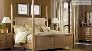 Danbury Heights Bedroom Furniture From Signature Design By Ashley
