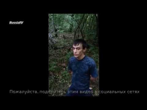 Православный журнал Благодатный огонь / Новости