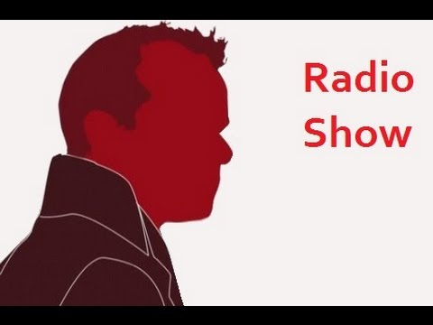 The #ABWRadio Show : 094 - PSG 1-1 Arsenal