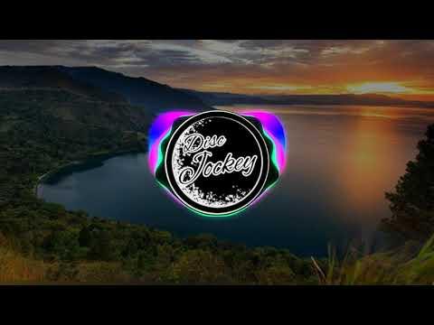 Pergilah kasih ( Remix version )