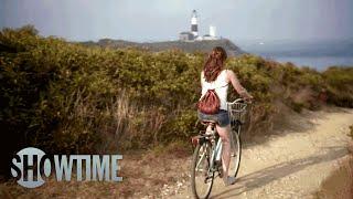 The Affair | Behind the Scenes -  'Montauk' | Season 1
