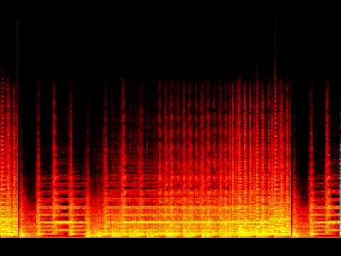 Exploring the HTML5 Web Audio: Visualizing Sound - DZone Web Dev