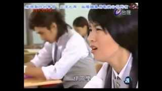 SHE   Ai Lai Gou  OST Bull Fighting subs Mp3
