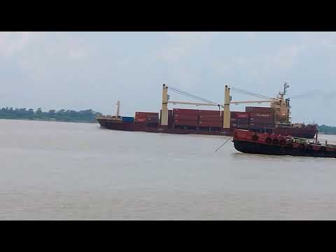 Mercantile Marine Guide Line provide ship board Placement, Inland vessel Master, Serang Coaching, an