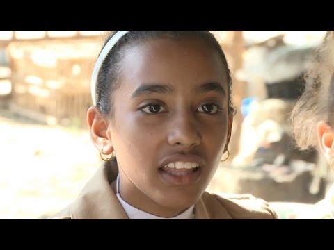 Ending FGM in Egypt