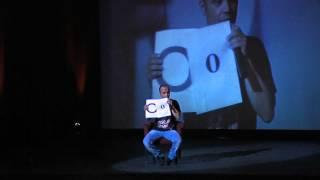 Fernando Rocha - Fumar droga | Live