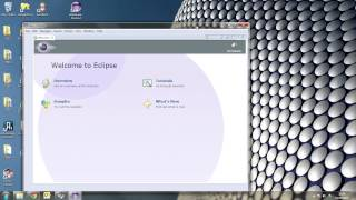 Installing Eclipse (Kepler) for Java and C++ (MinGW & CDT) under Windows 2013/2014