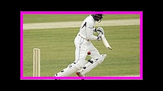 Breaking News   Kent v Durham:SpecSavers County Championship Division 2 Match Review