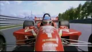 классный клип по фильму гонщик (Driven).wmv