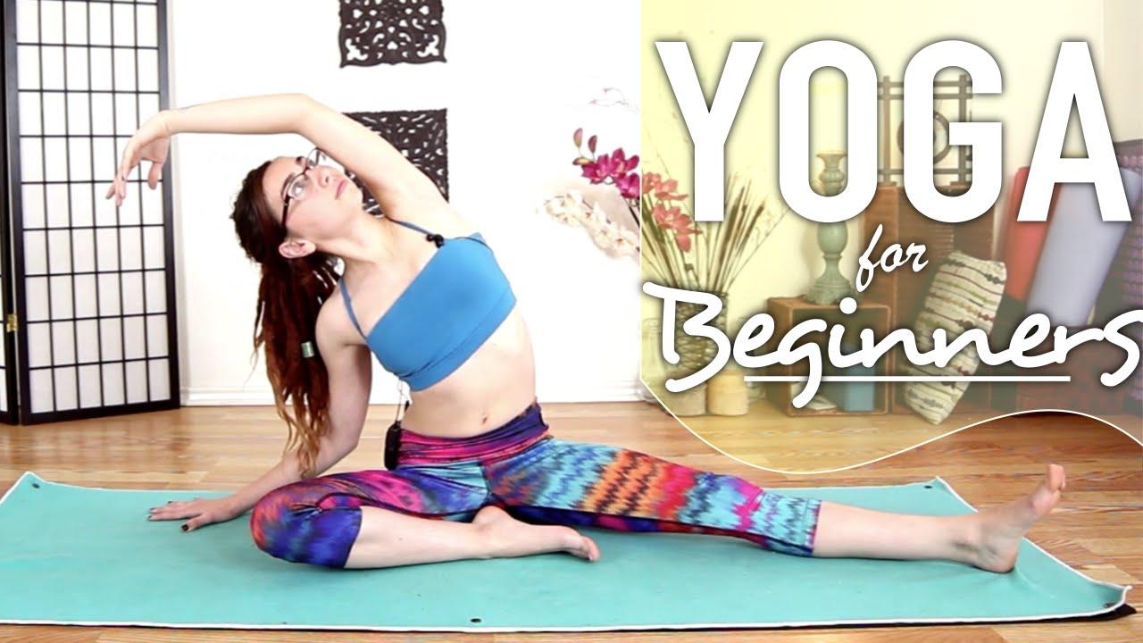 yoga and stress Me encanta practicar yoga y en especial la yoga restaurativa ya que en una hora logro que mi cuerpo, mente y alma se recarguen de energía y se recuperen de la rutina.