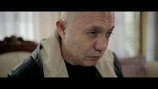 Nicolae Guta - Unde se duce dragostea [oficial video] 2019