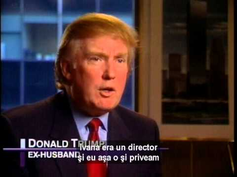 30  Ivana Trump