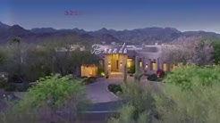 3250 W Moore Rd Tucson, AZ 85742