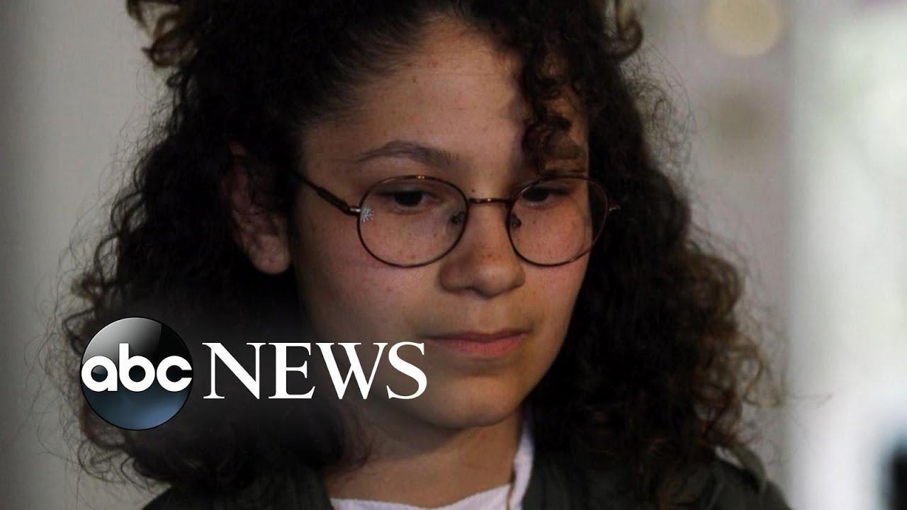 'For Our Lives: Parkland' shares stories of survivors, journeys to activism