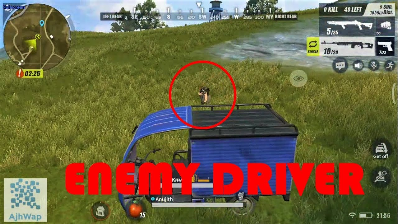 Ros Funny Game Moments