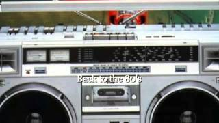 Old Skool Electro Hip Hop   Back to The 80's   DJ MIx