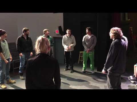 Lake Erie College creates comedy minor
