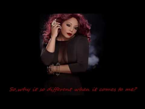 Traci Braxton Last Call Lyrics