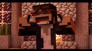 Revenge Mashup (Captain Sparkles VS Jumpycool Part 1)