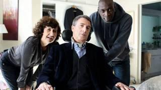 Intouchables - Musique Fin du Film.wmv thumbnail