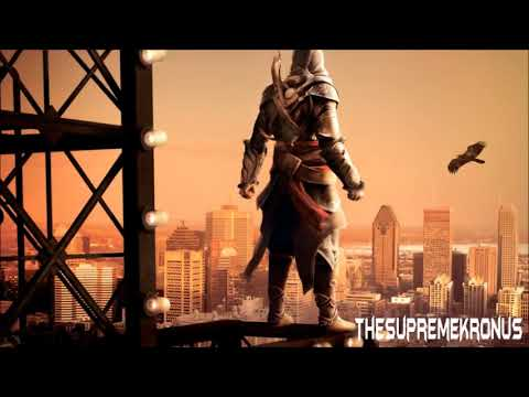 1 Hour Orchestral Dubstep   Instrumental Core Vol  1