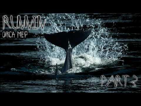 R O N N I N - ORCA MEP (7/8)