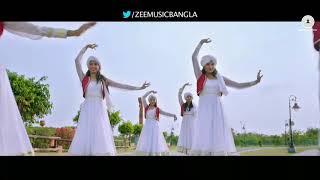 Video Baje bina dekhe kemon lage | bangla new song 2017 download MP3, 3GP, MP4, WEBM, AVI, FLV November 2018