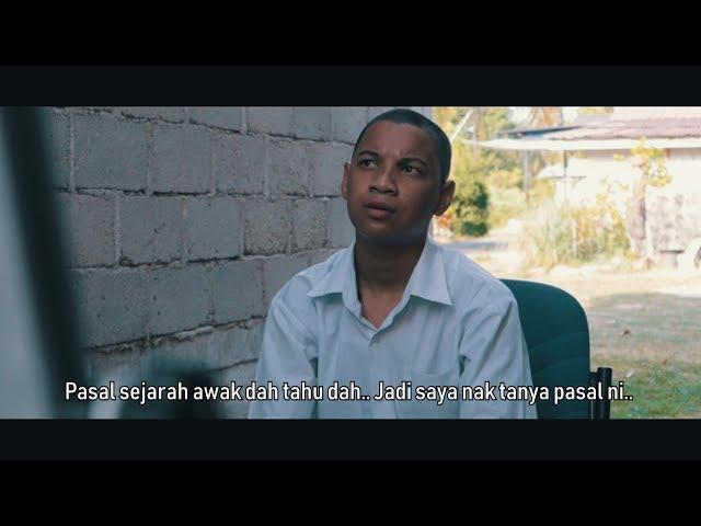 Malaysia. Youtube тренды — посмотреть и скачать лучшие ролики Youtube в Malaysia.