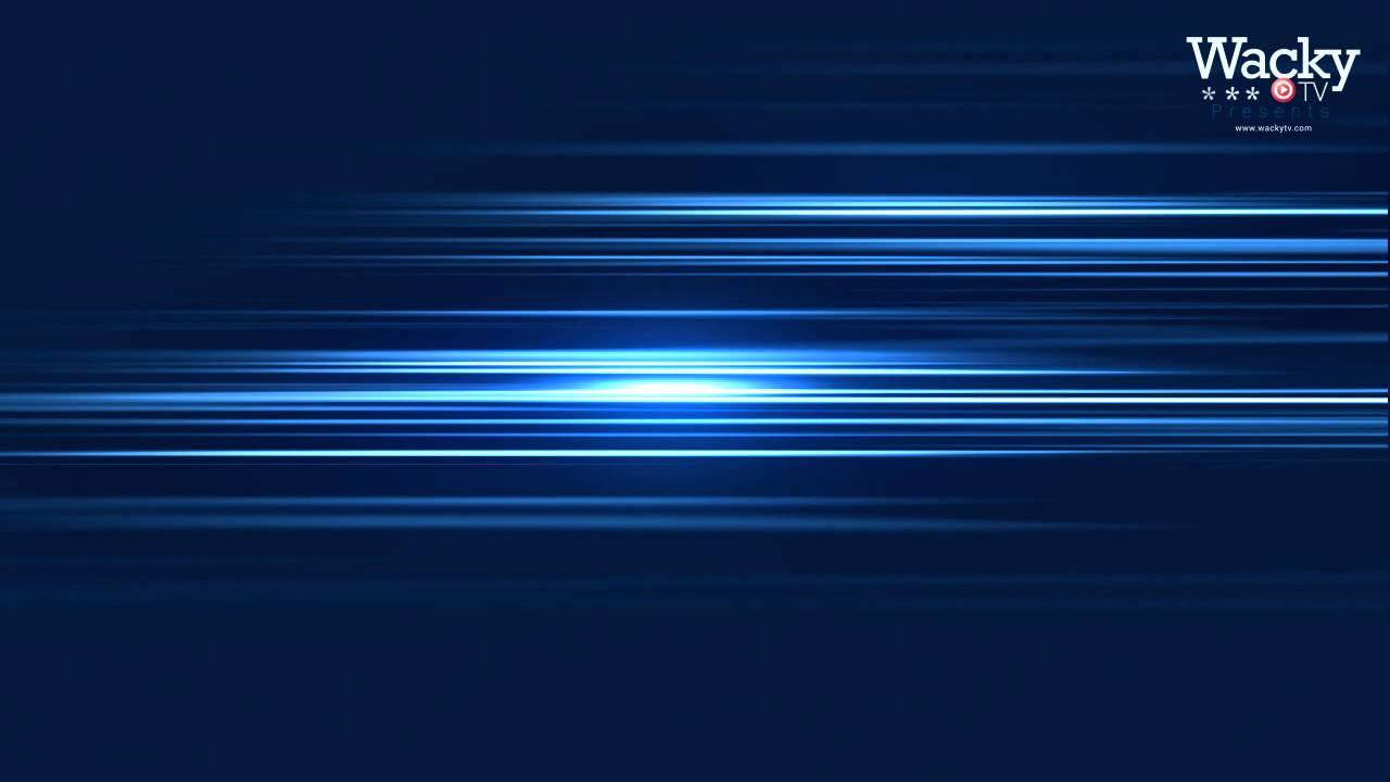 Download 6600 Koleksi Background Abstract Line HD Terbaik