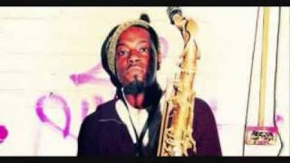 Soweto Kinch - The House That Love Built